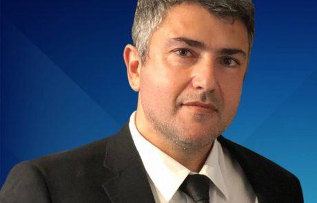 """מחזירים את הכבוד למקצוע   ראיון עם עו""""ד חן אביטן"""
