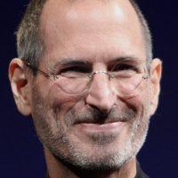 סטיב ג'ובס | Steve Jobs