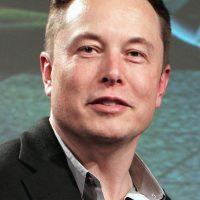 אילון ריב מאסק | Elon Reeve Musk