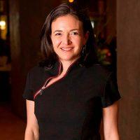 שריל סנדברג | Sheryl Sandberg